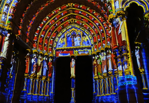 Chartres-06-2018-034