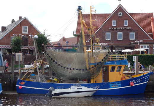 Nordsee-08-2015-003